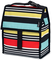 Packit Borsa Termica, Multicolore (Surf Stripe)