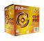 Fujifilm CD-R 80MIN FOR Digital Photos - Confezione da 10