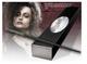 HARRY POTTER Noble Collection NN8272 Bacchetta Magica di Bellatrix Lestrange