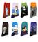 LJ calze sportive unisex, idea regalo, con dipinti retrò, calze da uomo con pittura ad oli...