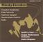 Symphonies-Comp/Con Pno/Cap Es (2 CD)