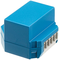 Eltako SNT61-230V/24VDC0,25A Commutatore di alimentazione
