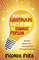 How Many Lightbulbs Does It Take to Change a Person?: Bright Ideas for Delightful Transfor...