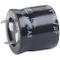 Thomsen Condensatore elettrolitico 10 mm 10000 µF 50 V/DC 20% (Ø x A) 35 mm x 40 mm 1 pz....