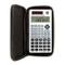 Custodia WYNGS per calcolatrice modello: HP 10S Plus