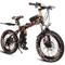 Biciclette per bambini, Biciclette per bambini, Bici da corsa per ragazzi 6-15 anni, Mount...