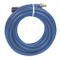 Metabo 80901056161 - Tubo per aria compressa, dimensioni 12,5 x 3/50 m