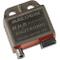 Centralina CDI MALOSSI PVM Digit Electronic–Gilera Runner FXR 1802T LC