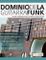 Dominio de la guitarra funk: La guía completa para tocar la guitarra rítmica del funk (Spa...