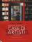 Guida alle più belle case di artisti in Italia