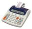 Calcolatrice scrivente Summa 303 Olivetti - B8971 000