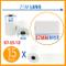 EC Cash, rotoli di carta termica, larghezza:57 mm, diametro:35mm, diametro del manicotto:...