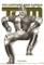 Tom of Finland. The complete Kake comics. Ediz. inglese, francese e tedesca: KO