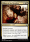 Magic: the Gathering - Pillory of the Sleepless - Gogna del Senza Sonno - Modern Masters (...