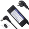 FSKE® 90W Alimentation Chargeur Gießen Sony Vaio VPC VPCSB VGP-AC19V28 VGP-AC19V48 VGP-AC1...