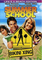 Summer School [Edizione: Germania]