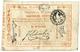 Cartamoneta.com 20 BAJOCCHI Bono Provincia di FORLÌ Repubblica Romana 14/04/1849 BB/BB+