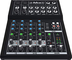 Mackie MIX8 Mixer Compatto 8 Canali