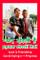 Pyaar Dosti Hai - Love is Friendship (English Edition)