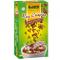Giusto Rice Crispies al Cacao senza Glutine