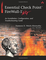 Essential Check Point Firewall-1 Ng: An Installation, Configuration, and Troubleshooting G...