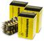 ✅SOMATODROL Premium, 3-pack, aumenta i livelli di testosterone e di ormone della crescita,...