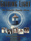 Guiding Light: The Complete Family Scrapbook