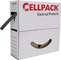 Cellpack 127132