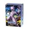 Mega Ex Cards, 100 Carte dei Pokemon, Ultra Brillante ,composte da 80 Ex Card e 20 Mega Ex...