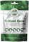 Oxbow Critical Care - Integratore per animali domestici, Lambriar Vet, 141 g