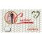 CRISPO Confetti Gran PELATA 37 Mandorla Confezione da 1000 GR. BOMBONIERE - 0114