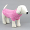 Kismaple Animale domestico Cucciolo Gatto Cappello caldo del cane Maglione Cappotto per ma...