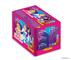 PANINI princesses-sois una eroina Confezione da 50buste, 2417–004