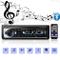 Andven Autoradio Bluetooth, Auto Stereo Audio Ricevitore, 4x60W FM Radio MP3 Player 1 Din,...