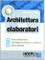 L'architettura degli elaboratori. Per le Scuole superiori