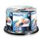 Philips CD-R 80MIN - Confezione da 50