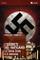 I segreti del Vaticano. La Santa Sede e il nazismo