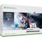 Microsoft Xbox One S 1TB – Star Wars Jedi: Fallen Order Bundle [Edizione: Germania]