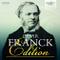 Cesar Franck Edition (23 CD)