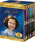 Storybook Collection [Edizione: Germania]