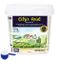 Nortembio Acido Citrico 2,5 kg. Polvere Anidro, 100% Puro. per Produzione Biologica. E-Boo...