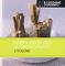 Il Cucchiaio d'Argento: Idee in Cucina- Happy Hour Veg & Torte Salate