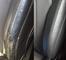 colourcare24 Kit ritocco Interni in Pelle, Usura Vernice Spallina Seduta Eco-Pelle Similpe...