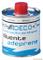 CLICSON® Diluente per collante Adeprene per riparazioni di gommoni in Neoprene-hypalon. Co...