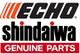 Echo & Shindaiwa - Cuscino originale Echo & Shindaiwa 10091035630