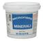 MICROFIBRE MINERALI KG.0,5