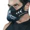 FDBRO Training Mask Maschera di Allenamento 4.0 Maschera Allenamento fiato Alta Quota per...