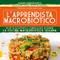 L'apprendista macrobiotico. Ricette illustrate e consigli per scoprire la cucina macrobiot...