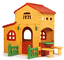 FEBER Famosa 800008590 - Grande Villa