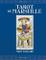 Tarot de Marseille by Mary Packard (2015-10-20)